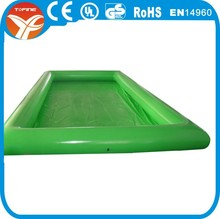 Popular portable swimming pool/inflatable adults swimming pool toy/inflatable swimming pool