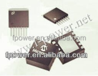 original ic chips KJD17-21213-112