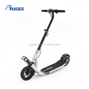 Foldable self balancing two wheeler electric scooter With high quality