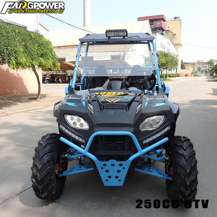 China Manufacturer 2 Seats And 4 Seats 4x4 Dune Buggy For Sale - Buy Dune  Buggy,4x4 Dune Buggy,Dune Buggy For Sale Product on Alibaba com