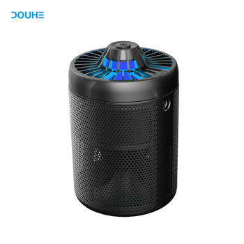 DOUHE Electric mosquito killer machine catch all mosquito killer for sale
