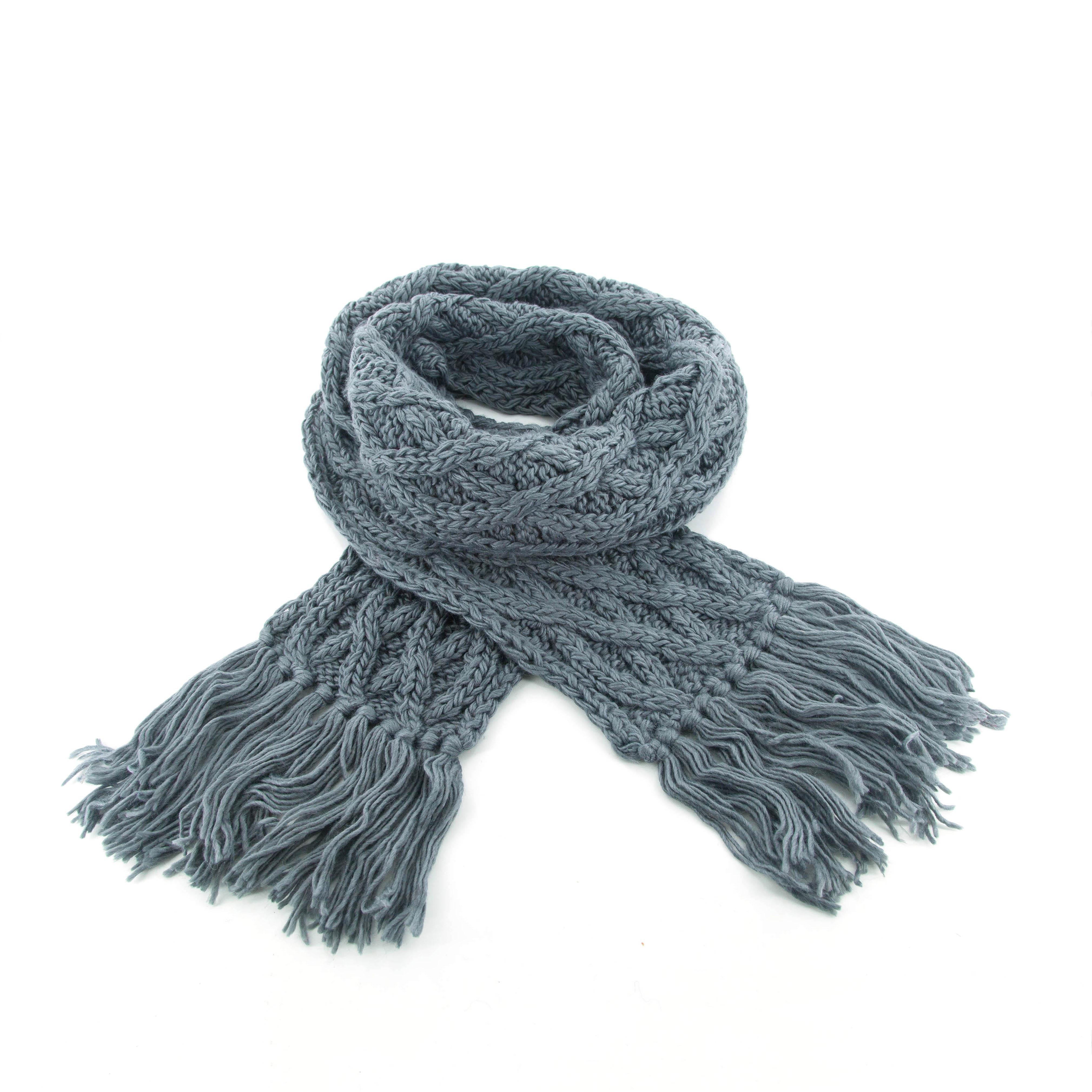 cf391bbf9bc China scarves gloves hat wholesale 🇨🇳 - Alibaba