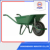 Low Price Guaranteed Concrete Wheelbarrow