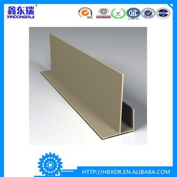 Wow!!!providing Aluminum Extrusion Profile aluminum Floor Frame  Mouldings aluminum Trailer Flooring client's Design/oem/odm - Buy Trade  Assurance 6063