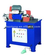 Pipe End Grooving Machine