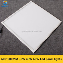 Led Panel Light Hs Code, Led Panel Light Hs Code Suppliers and ...