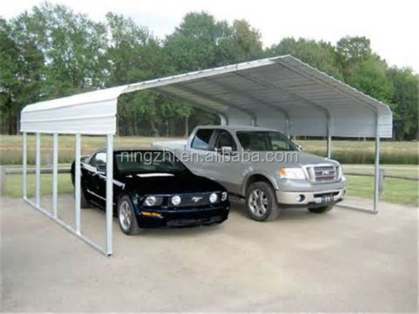 stainless steel canopy tent for cars/morder metal canopy tent & Stainless Steel Canopy Tent For Cars/morder Metal Canopy Tent ...