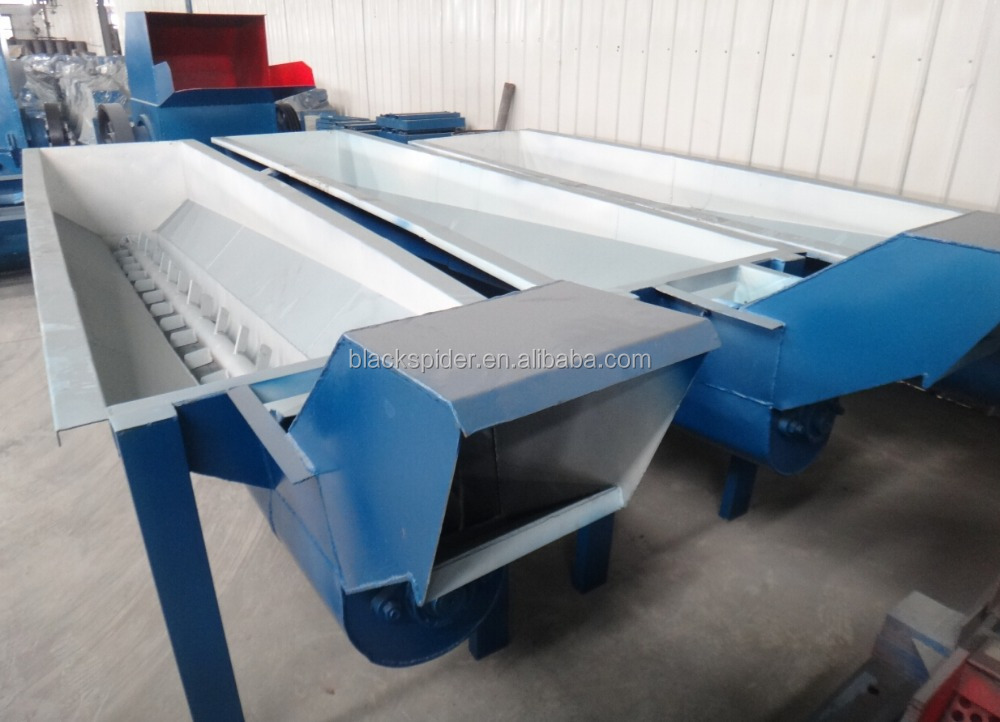 how to tell hdpe from ldpe