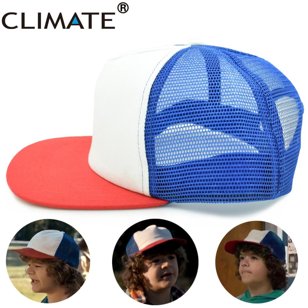 Achetez en Gros chapeau d'été cool en Ligne à des