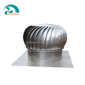 Silent industrial ceiling mounted factory exhaust fan buy exhaust silent industrial ceiling mounted factory exhaust fan aloadofball Image collections