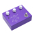 Portable Klon Clone Hand Made Effect Overdrive Pedal Guitar Effects Bypass Pedals