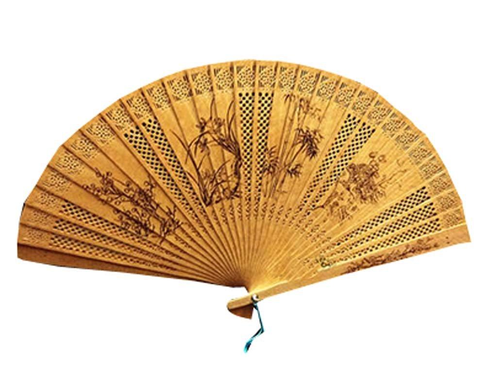 Hand Fan Hand Held Fans Folding Fans Chinese Fan Chinese Fan Folding Hand Fan