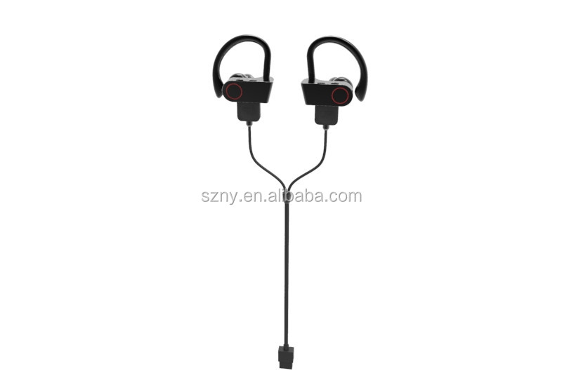 2017 TWS blue tooth earphones New hot products on the market in Shenzhen wholesale manufacturer