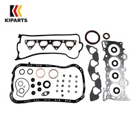 Factory Price Engine Cylinder Head Gasket Set for Honda Civic EG4 EG8 1.5L D15B4 D15B7 D15Z2