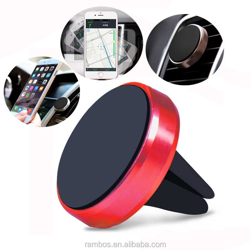 climatiseur mobile voiture 7w 12v ventilateur automatique voiture v hicule camion climatiseur. Black Bedroom Furniture Sets. Home Design Ideas