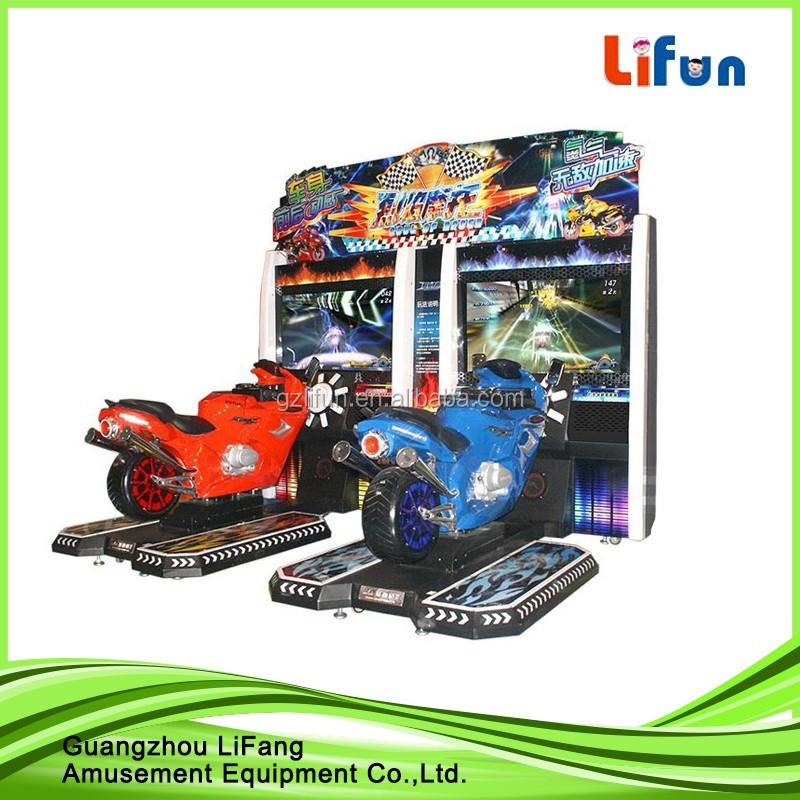 vente chaude 4d simulateur arcade voiture de course machine de jeu vid o jeux d 39 arcade machine. Black Bedroom Furniture Sets. Home Design Ideas