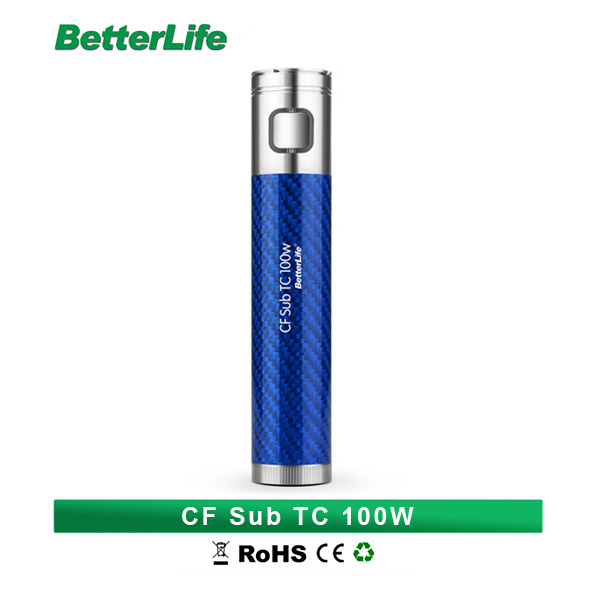 Alibaba Best Selling Products Cf Sub Tc 100w Portable Electric Poland  Electronic Cigarette Vaporizer - Buy Electric Poland,Electronic Cigarette