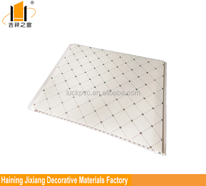 Cute 12X12 Interlocking Ceiling Tiles Big 16X16 Ceiling Tiles Flat 16X32 Ceiling Tiles 1X1 Ceiling Tiles Old 2 X 6 Subway Tile Brown20 X 20 Ceramic Tile Buy Cheap China Easy Install Ceiling Tiles Products, Find China ..