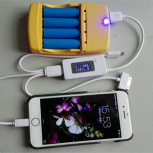 Power Bank Energizer, Power Bank Energizer Suppliers and
