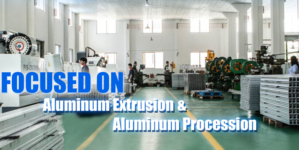 Foshan Sanshui Opoint Aluminum Ltd. - aluminum extrusion profile ...