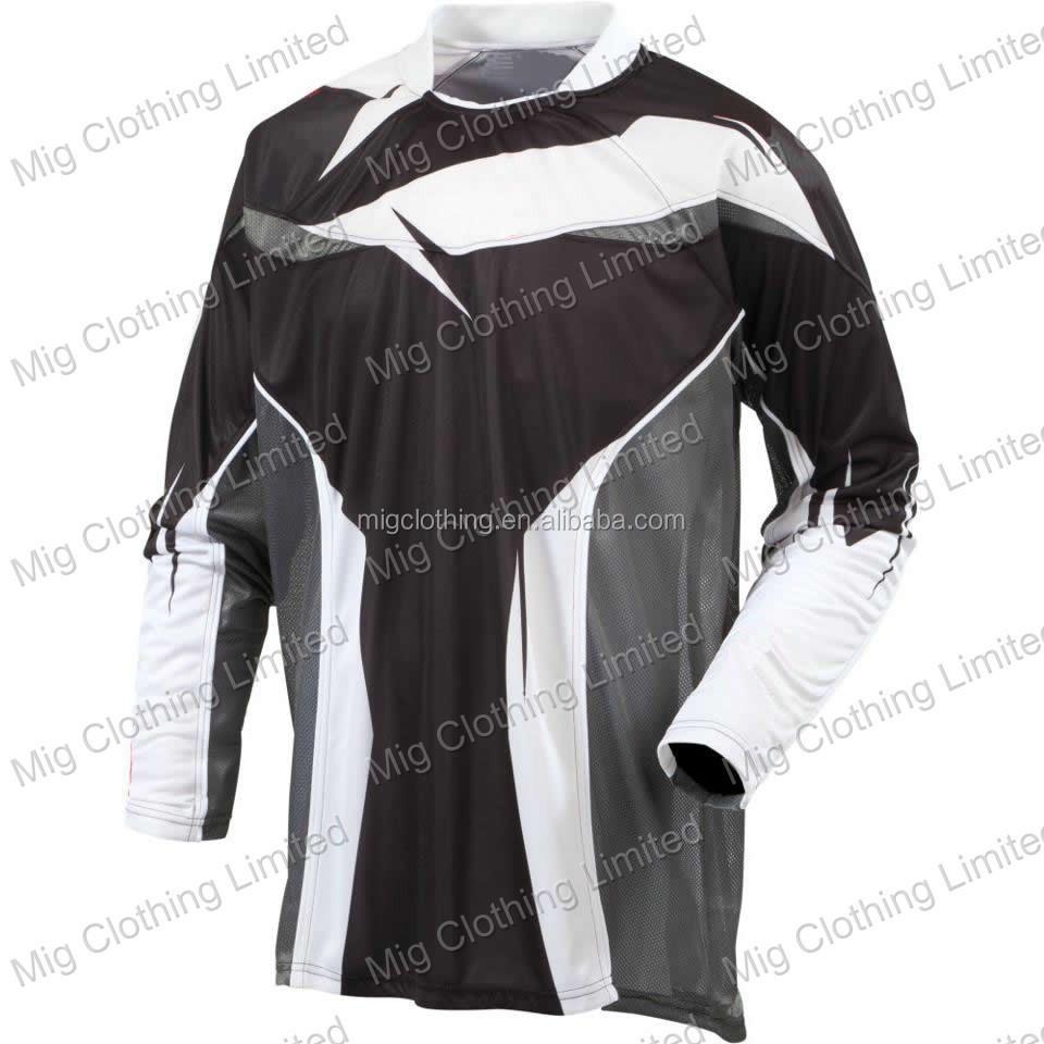 Mx Motocross Jersey - Buy Custom Motocross Jerseys 610587820