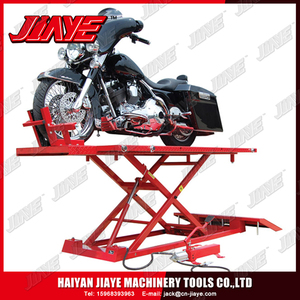Motorcycle Jack Lift Motorcycle Jack Lift Suppliers And