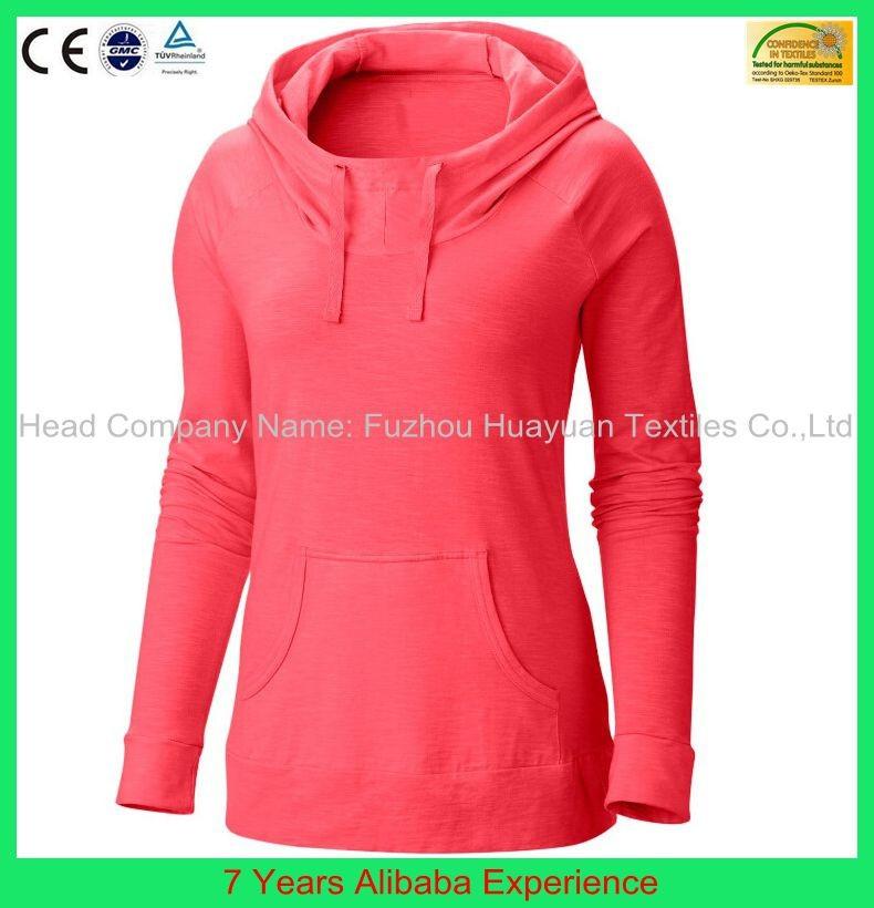 sudaderas nike baratas y las camisetas para las mujeres - Santillana ... 797eca59c0b90