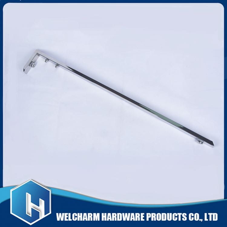 Stainless Steel Curtain Rod Brackets, Stainless Steel Curtain Rod Brackets  Suppliers And Manufacturers At Alibaba.com