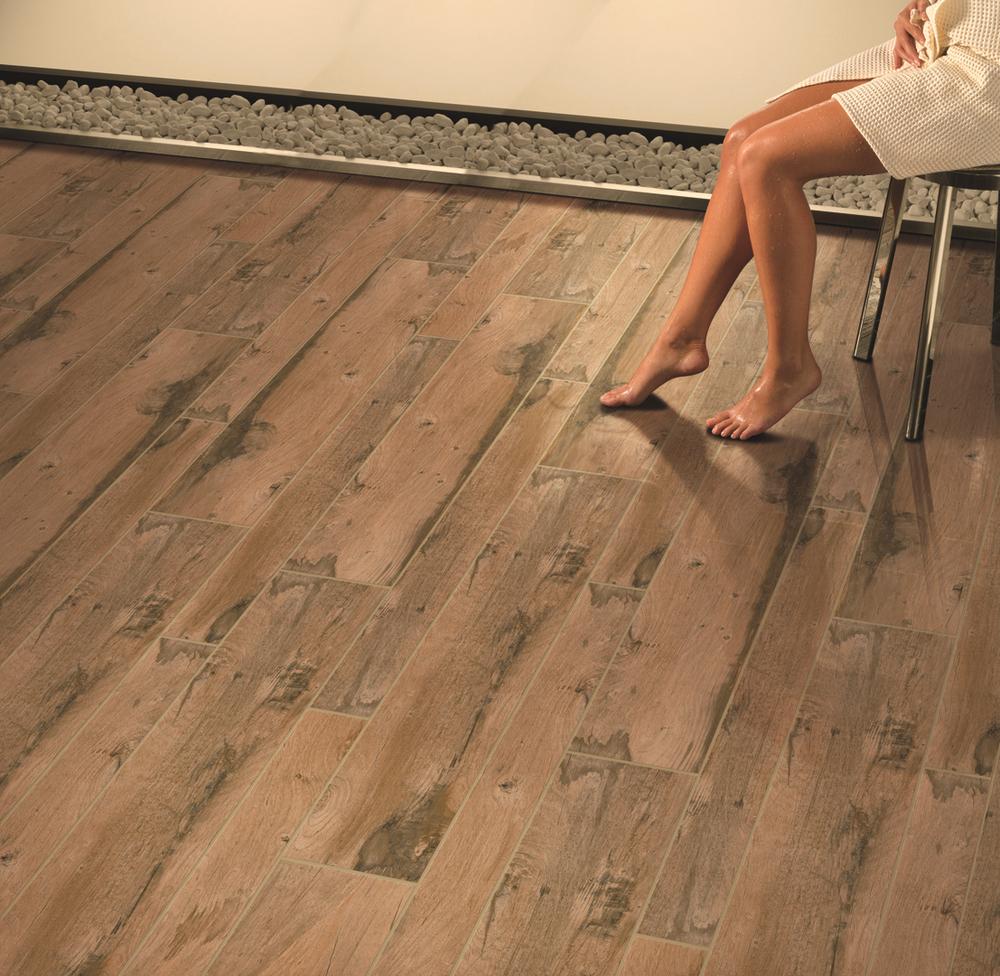 60x60cm 3d inkjet porcelain wood texture tile flooringpavimento 60x60cm 3d inkjet porcelain wood texture tile flooringpavimento dailygadgetfo Image collections