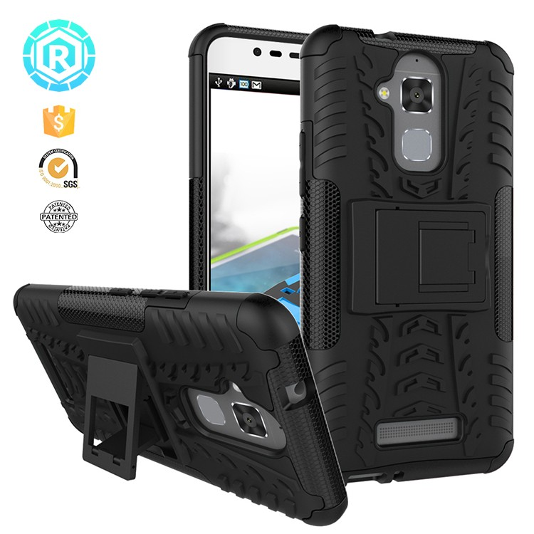 on sale 37d91 a47df 2017 Waterproof Shockproof Hybrid Case For Asus Zenfone 3 Max For Asus  Zenfone 3 Max Back Cover - Buy Case For Asus Zenfone 3 Max,Waterproof Case  For ...