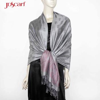 Mode Avondjurken.Avondjurken Voor Hijaabs Fancy Sjaal Mode Malabis Moslim Hijab Buy