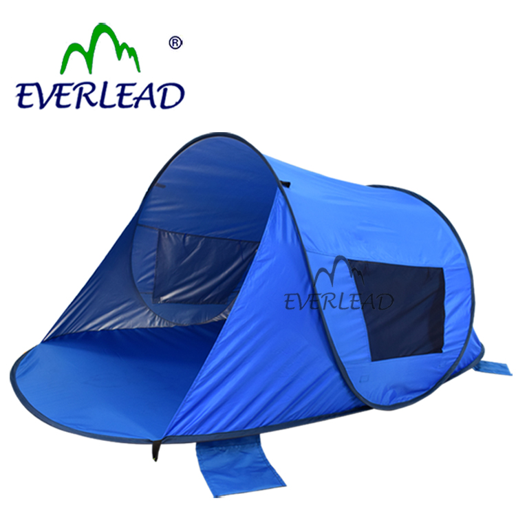 Pop Up Personal Tent Mosquito Pop Up Personal Tent Mosquito Suppliers and Manufacturers at Alibaba.com  sc 1 st  Alibaba & Pop Up Personal Tent Mosquito Pop Up Personal Tent Mosquito ...