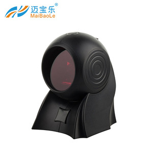 1 piece min order 1d barcode oem industrial scanner reader laser scanning platform module from china