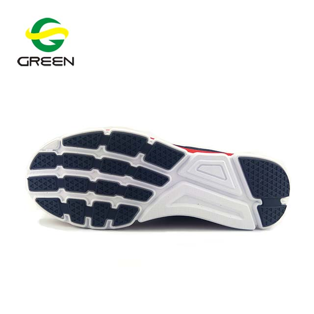sneaker latest air running and men Greenshoe cheap 2018 sport men style shoes for shoes Yxqx5P