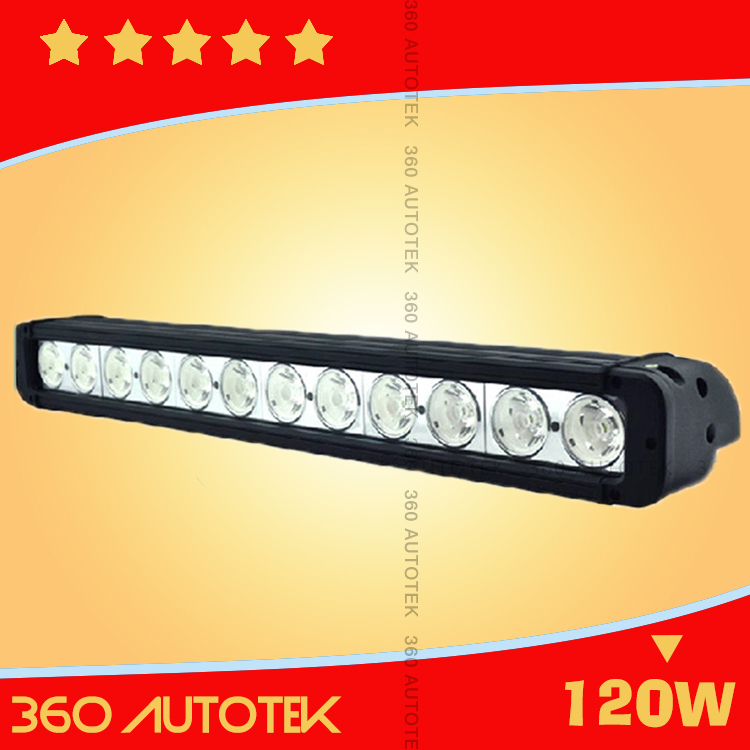 high power rechargeable battery operated led light bar for truck with ce buy rechargeable. Black Bedroom Furniture Sets. Home Design Ideas