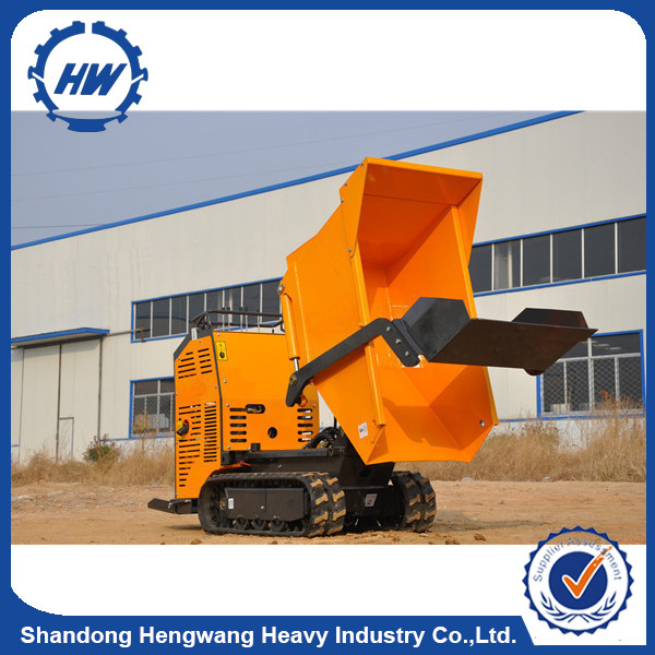 used clothes baling machine for sale