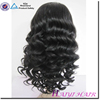 Direct Hair Factory Wholesale Price 100% Unprocessed Virgin Full Lace Wigs