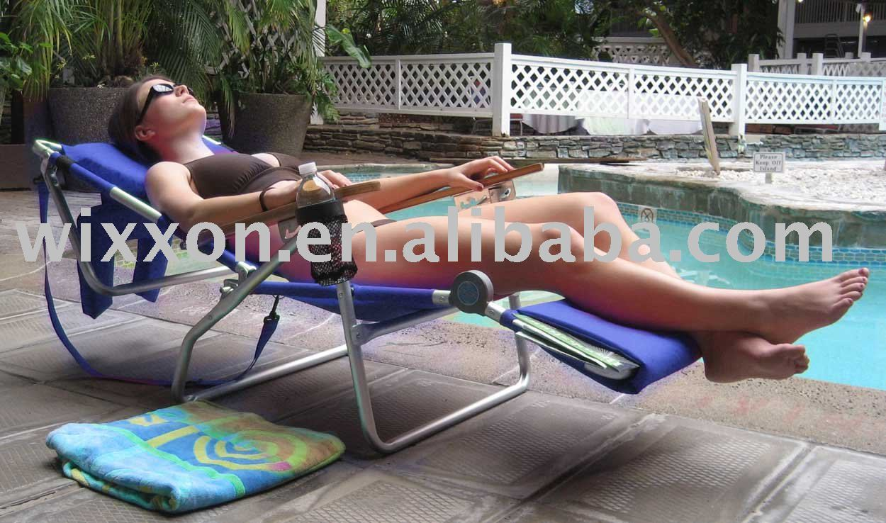 Pleasing Lay Face Down Beach Folding Lounger Buy Beach Folding Chair Lounger Beach Lounger Product On Alibaba Com Pdpeps Interior Chair Design Pdpepsorg