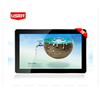 USER hot sale 19''/22''/26''/32''/42''/46''/55''/65'' lcd media player for advertising