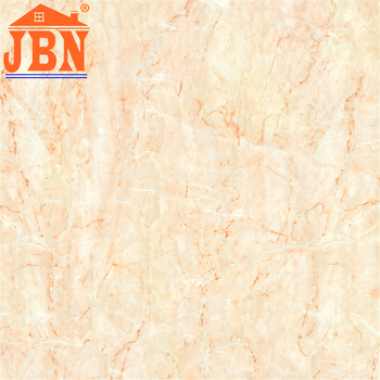3dinkjet Beige Granit Marmor Glasierten Doppelboden Fliesen Buy 3d