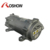 electric scroll compressor car mini air compressor dc split type electric scroll compressor