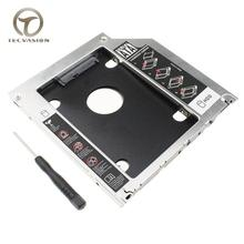 shenzhen wholesale for macbook pro drive caddy bay laptop hdd hard drive caddy
