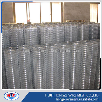 Galvanized Welded Wire Mesh 1 2 X 30m X 8kg Roll To Thailand Buy Wire Mesh 30m Roll 1 2 Galvanized Welded Wire Mesh Rabbit Cage Factory Product On Alibaba Com