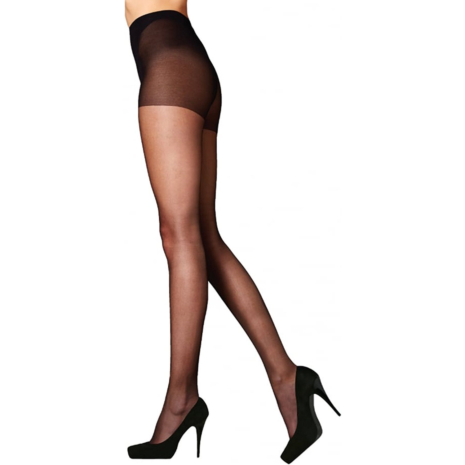 a7d2914be6ec6 Cheap Pretty Legs Tights, find Pretty Legs Tights deals on line at ...