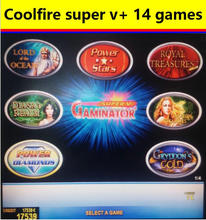 Hot Casino slot game boards super v boards games casinos