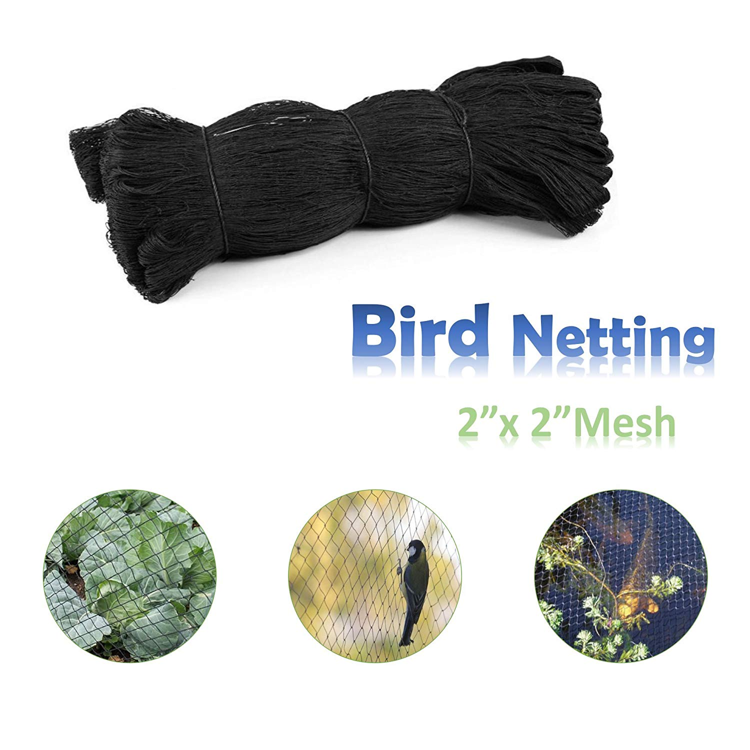 Cheap Fruit Tree Netting Lowes Find Fruit Tree Netting Lowes