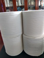 WEIFANG FRIEND PAPER dust free toilet paper
