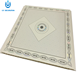 High quality 20cm interior vinyl ceiling panels