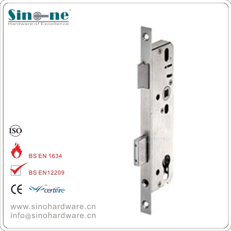 En 12209 Din182513092s Sinone Euro Narrow Mortise Sash