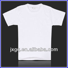 100 cotton wholesale blank cheap price t shirts plain white t shirts